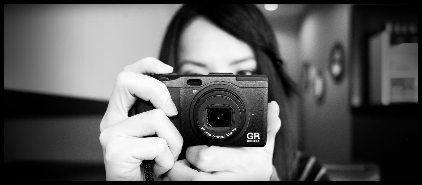 bigheadtaco com: Review: Ricoh GR D IV still a Great Camera!