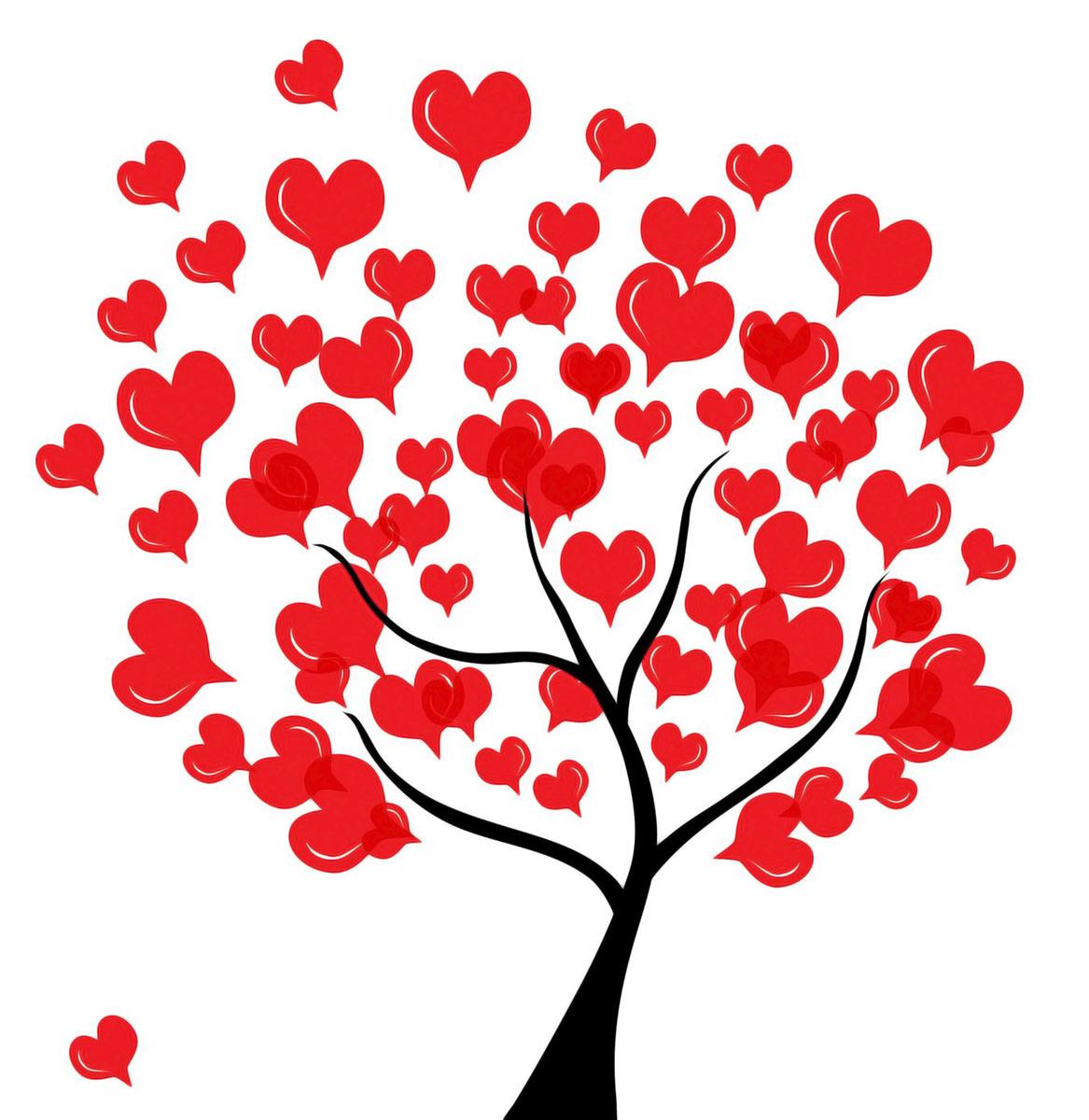 Valentinstag 2017 Alles Liebe Zum Valentinstag Alles
