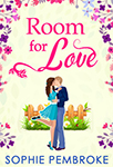 Room For Love