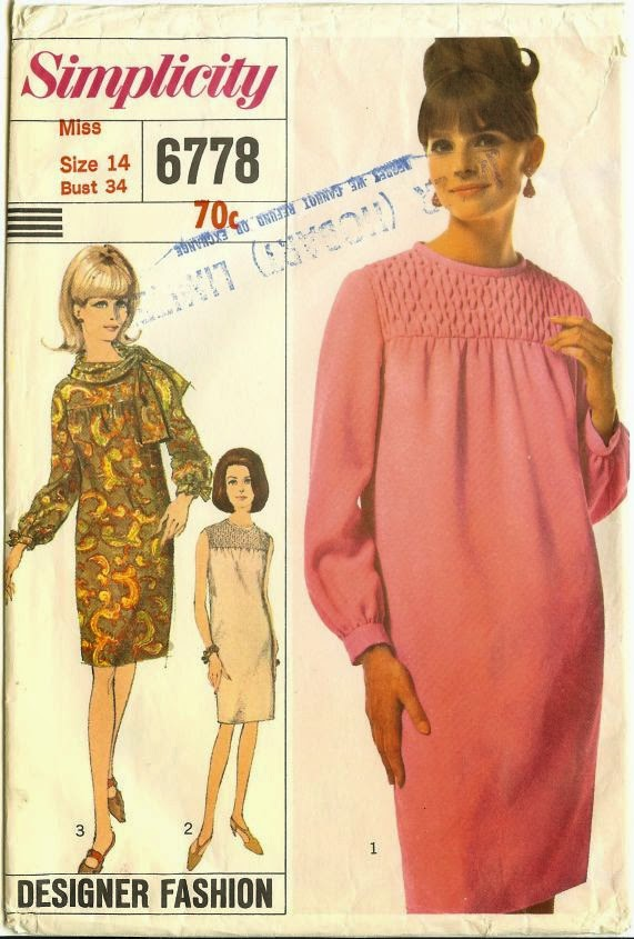 https://www.etsy.com/listing/196216310/60s-shift-dress-pattern-simplicity?ref=shop_home_active_12