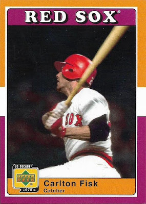 Awesome night card, pt. 267: 41 years ago tonight