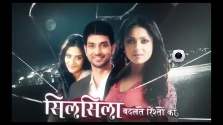 Colors TV Silsila Badalte Rishton Ka wiki, Full Star Cast and crew, Promos, story, Timings, BARC/TRP Rating, actress Character Name, Photo, wallpaper. Silsila Badalte Rishton Ka on Colors TV wiki Plot,Cast,Promo.Title Song,Timing