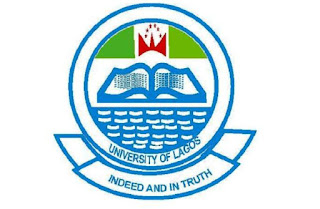 UNILAG Authorities Shuns Union Activities During On-going Non-Academic Strike