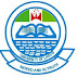 UNILAG Leave of Absence, Re-Absorption & Deferment Guideline