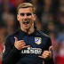 Manchester United plotting Antoine Griezmann move next summer as Red Devils plan to spend big again