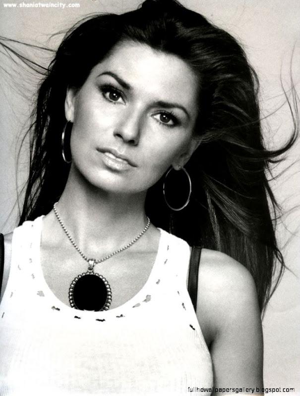 Singer Woman Shania Twain Images Hd Beautiful Full Hd Wallpapers