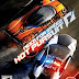 Need for Speed: Hot Pursuit 2010 - Highly Compressed 1.9 GB - Full PC Game Free Download | By Priyanshu