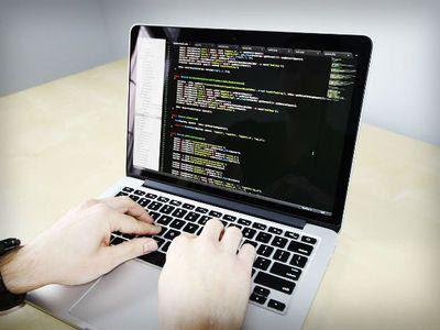 Aprenda programção por conta própria e sem gastar um tostão
