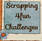 Scrapping 4 Fun Challenges