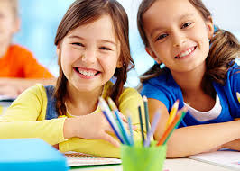 list of Child Education Terms