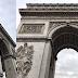 Os melhores lugares pra visitar em Paris