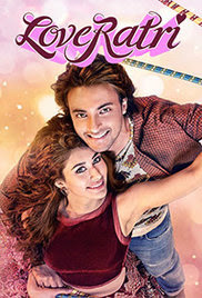 Loveratri Full Movie Download