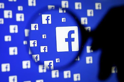 Facebook Tak Tahu Kapan Tutup Sementara Aplikasi Pihak Ketiga