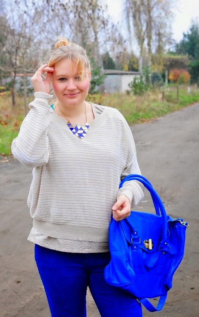 duże-torby