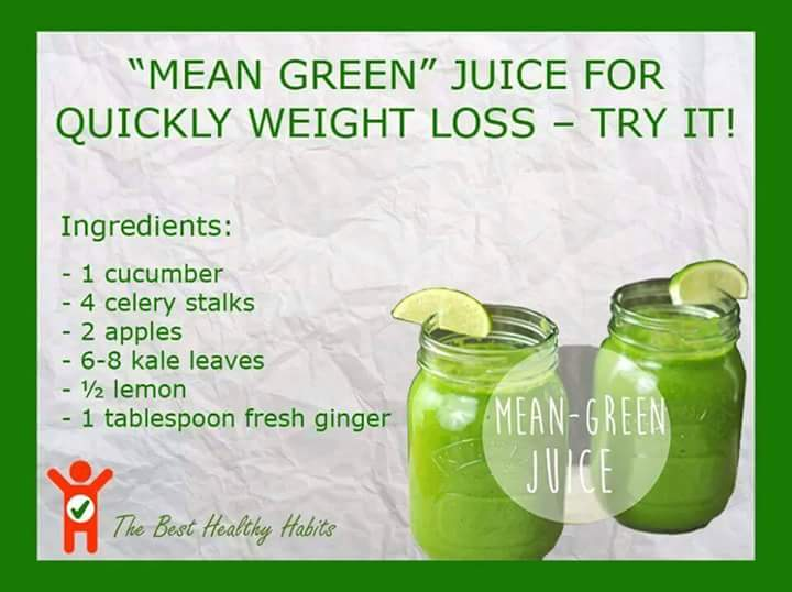 Little ways to help lose weight picture 3