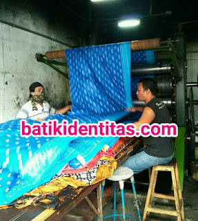 http://www.batikidentitas.com/2017/12/proses-pembuatan-seragam-batik-dari.html