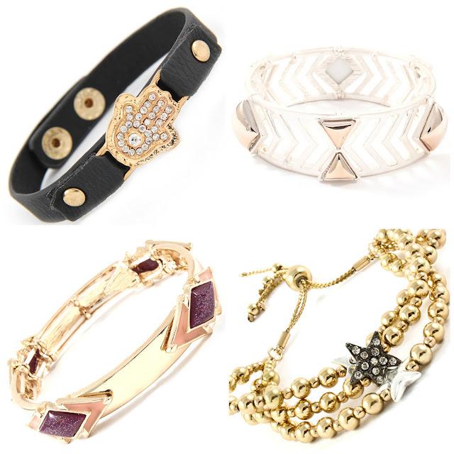 New Bracelet Arrivals | Libi & Lola