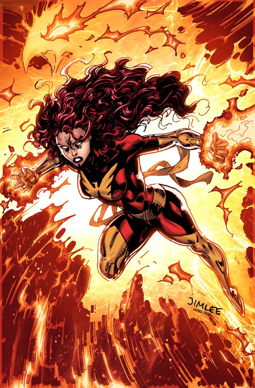 Comic Frontline: An Astonishing New Look At Marvel's X-Men ...