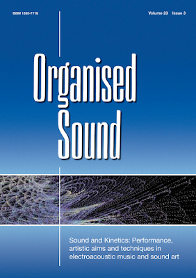https://www.cambridge.org/core/journals/organised-sound/issue/5B388D6C3855072362FF17E5CAA9A0B0