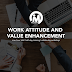 Work Attitude and Values Enhancement (WAVE)