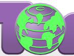 Tor Browser 2018 Download