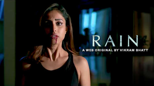 18+Rain 2017 Episode 1 Hindi 130MB HDRip 720p ESubs