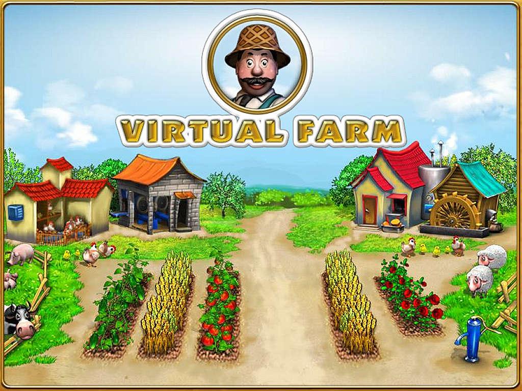 A farm soundtrack free download