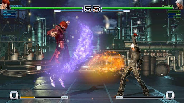 The-King-of-Fighters-XIV-Steam-Edition-PC-Game-1