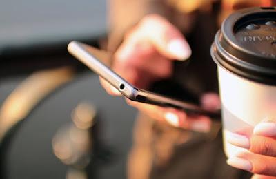 cek nomor telkomsel menggunakan panggilan/dial
