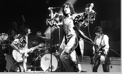 Rock musik mancanegara - pustakapengetahuan.com