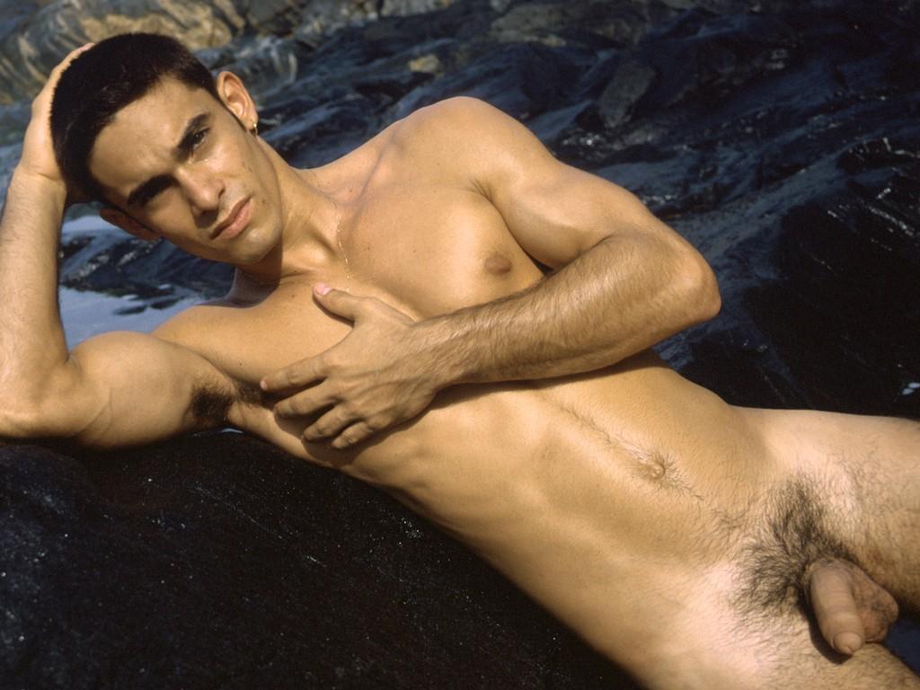 New york magazine - lindsay lohan nude pictures