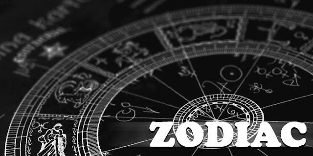 Ramalan Zodiak Kamis 17 Januari 2019