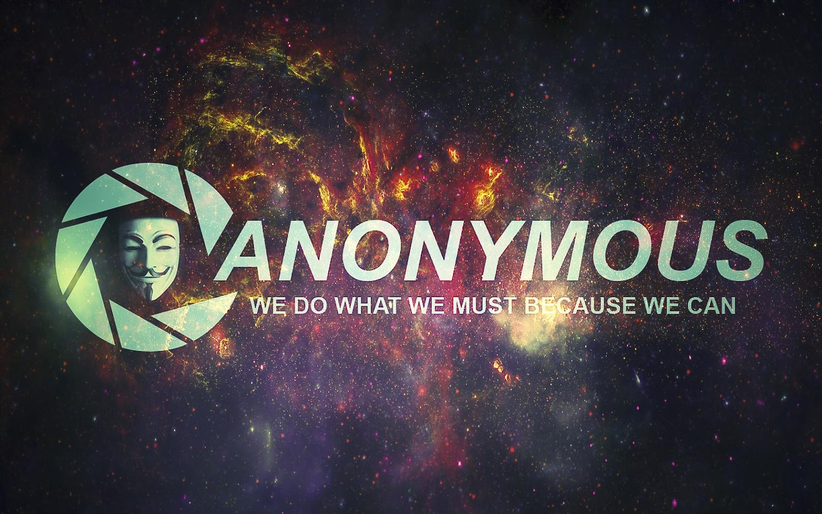 anonymous 3d new xp wallpapers windows7windows8 xp7 pc ...