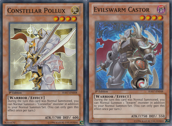 Florsheim Tips What To Expect At Cng Yugioh Nationals
