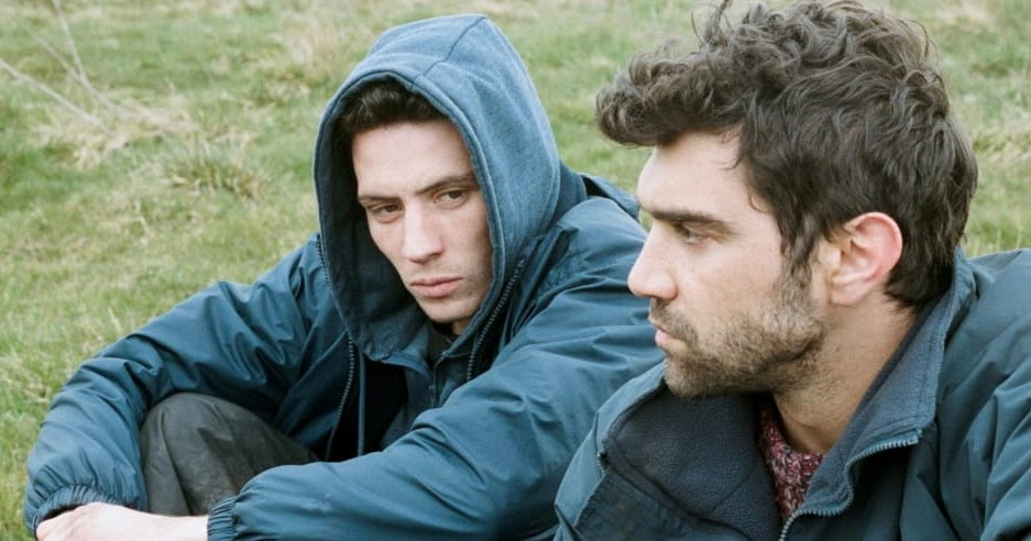 Image result for god's own country cinema