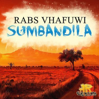 House music forever rabs vhafuwi sumbandila eddhi cheq for House music remix