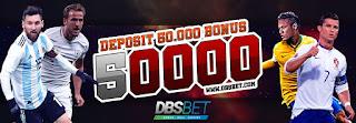 dbsbet adalah agen berita judi bola casino poker online sbobet togel singapore piala dunia yang terpercaya terakurat dan terbesar di indonesia