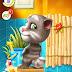 Tải My Talking Tom - Game Mèo Tom Trên Điện Thoại, PC