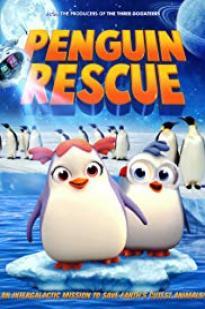 Watch Penguin Rescue Online Free 2018 Putlocker