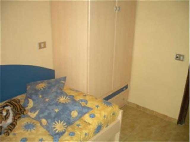 piso en venta castellon calle dia del ahorro habitacion