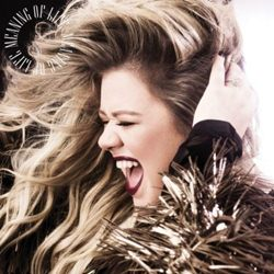 Download Kelly Clarkson – Meaning Of Life (2017)