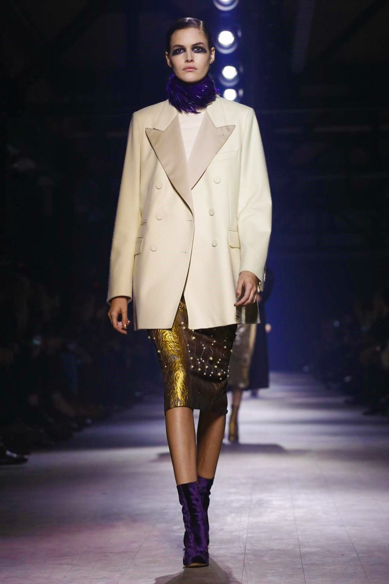 dries-van-noten-fall-winter-2016-2017-collection-paris-fashion-week, dries-van-noten-fall-winter-2016-2017, dries-van-noten-fall-winter-2016, dries-van-noten-fall-winter-2017, dries-van-noten-fall-winter, dries-van-noten-fall, dries-van-noten-fall-2016, dries-van-noten-fall-2017, dries-van-noten-fall-2016-2017, du-dessin-aux-podiums, dudessinauxpodiums