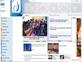 Portal brasiler sobre la cultura àrab.