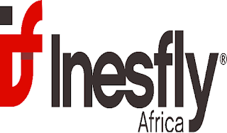 Accountant Recruitment at Inesfly Africa Limited