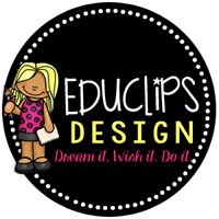 https://www.teacherspayteachers.com/Store/Educlips