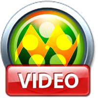 Jihosoft Video Converter 2.3 Full Crack
