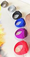 https://www.shapeways.com/product/2D3KZQXTP/championship-ring?optionId=63878245
