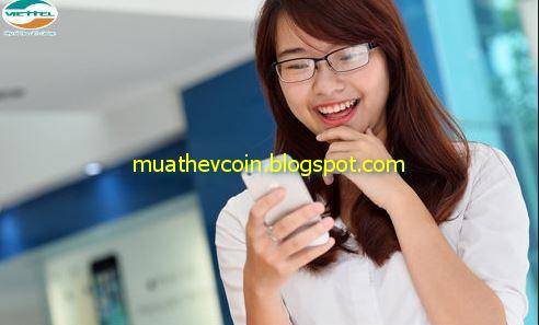 Mua thẻ vcoin bằng sms 9150 nhanh chóng tiện lợi -3