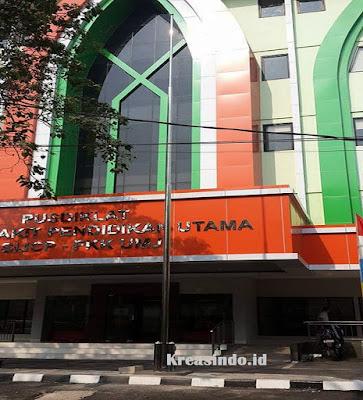 Jasa Tiang Bendera Stainless di Bogor dan sekitarnya