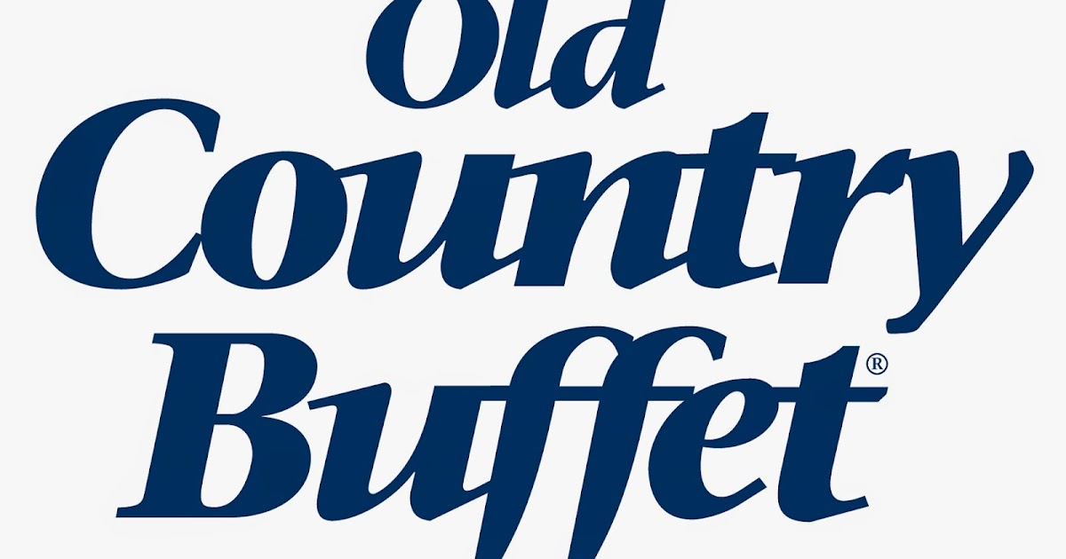 photograph regarding Old Country Buffet Printable Coupons Buy One Get One Free identify Java John Zs : Outdated Region Buffet Significant Guide of Cost savings Giveaway